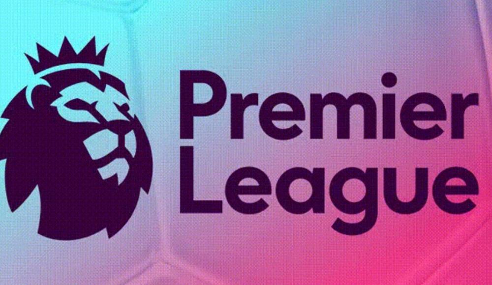 Premier Lig maçları neden ertelendi?