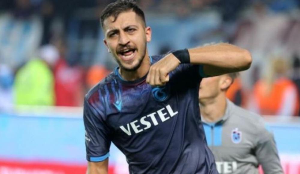 Portekiz'den Majid Hosseini'ye transfer kancası!