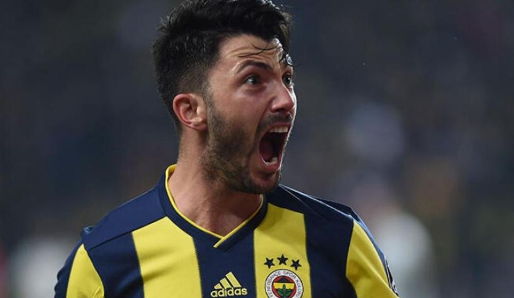 Tolgay Arslan'dan transferde 2 yıllık imza! Yeni takımı...