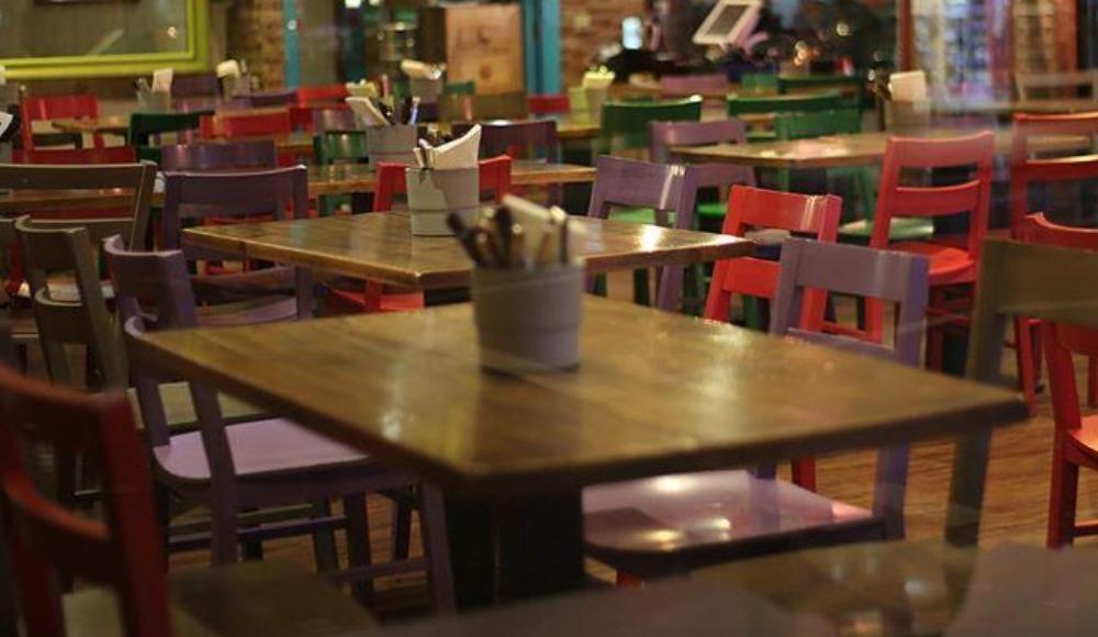 Eğlence yerleri, Cafeler, Restoranlar ve çay bahçeleri tekrar mı kapatıldı? Ne zaman açılacak?