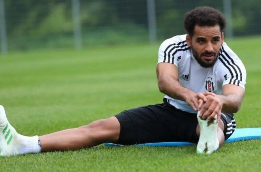 Erzurumspor'a transfer olmak istemedi, uçuk rakamlar istedi