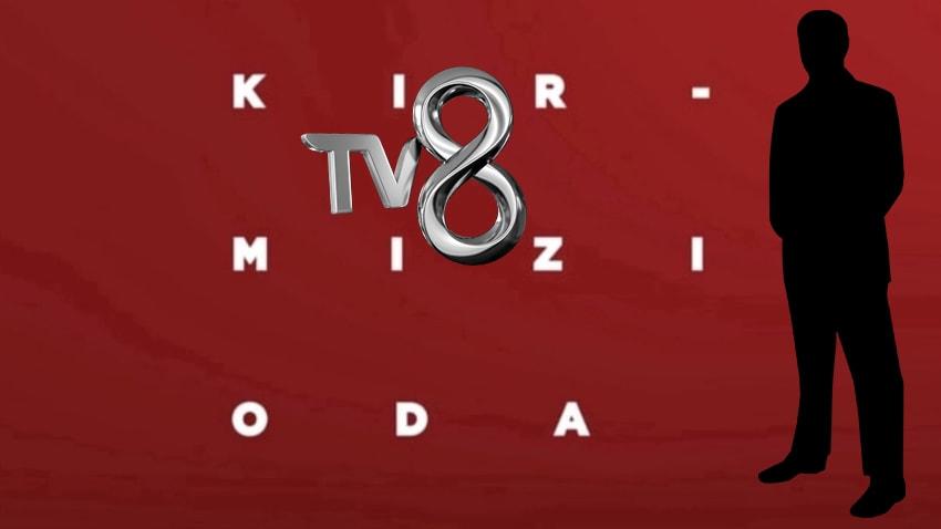 VİDEO | Kırmızı Oda 4. bölüm izle! TV8 üzerinden yayınlanan Kırmızı Oda dizisini full izle, ücretsiz izle HD izle