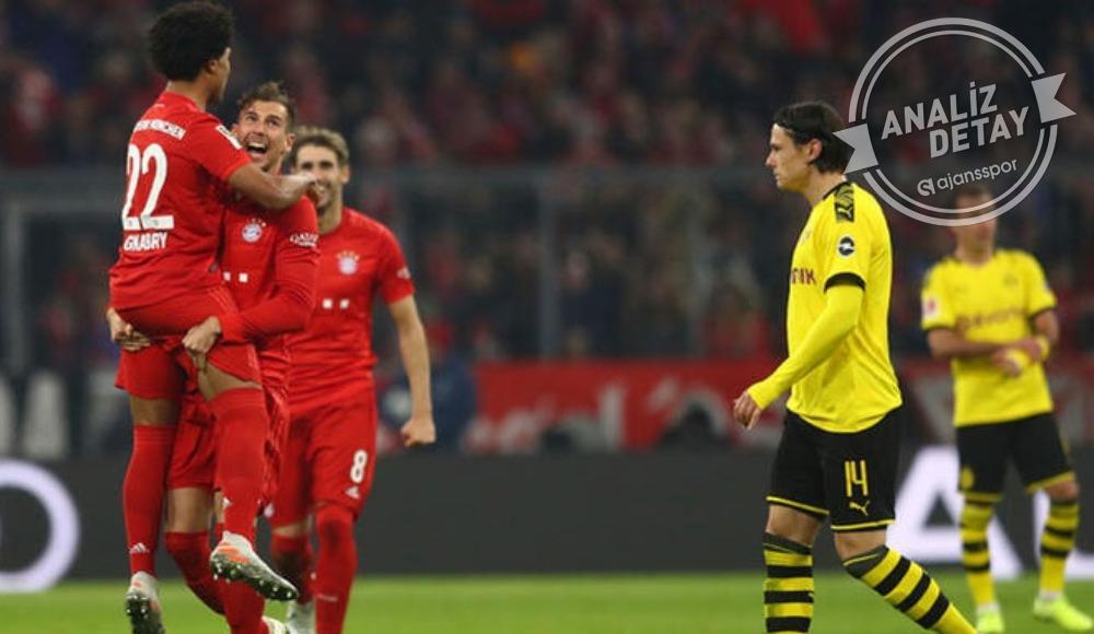 Bundesliga'da ilk hafta kim kaç seyirciye oynayacak?