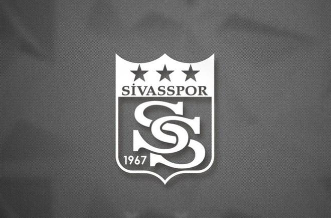 Kayserşispor ve Sivasspor vefat eden taraftarları unutmadı