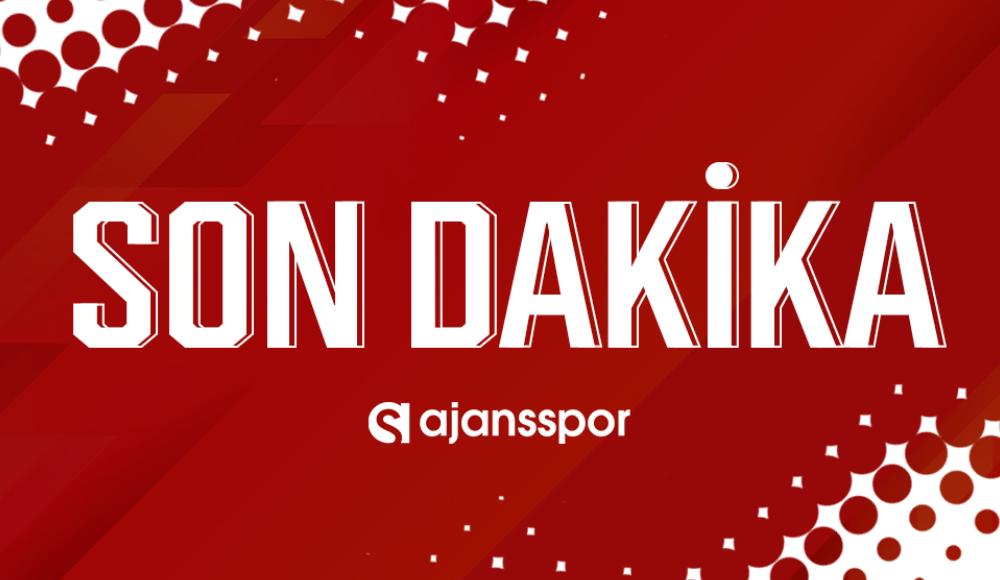 Beşiktaş'ın maçı öncesi yine koronavirüs vakası