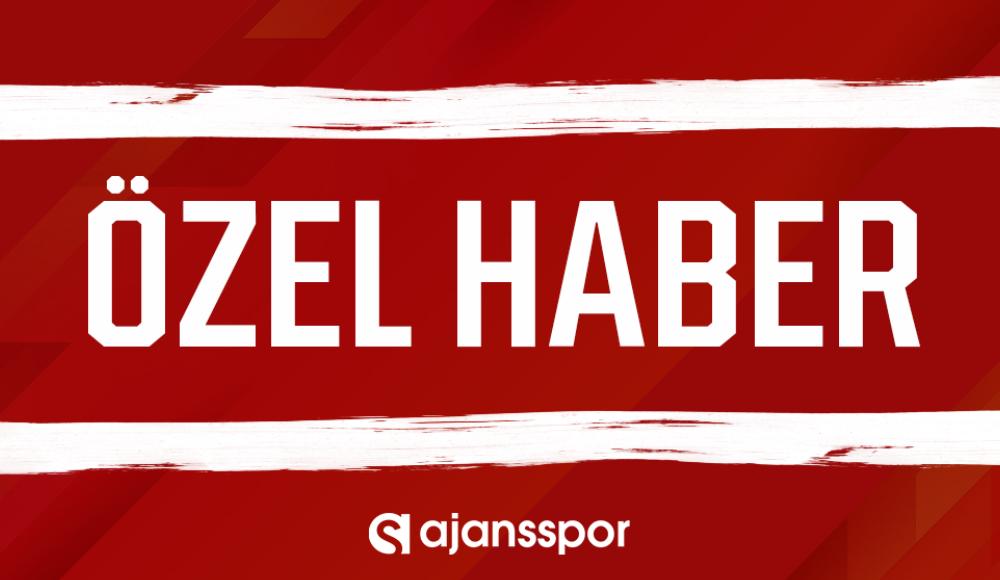 Beşiktaş tedirgin, Antalyaspor'a yeni korona testi istedi
