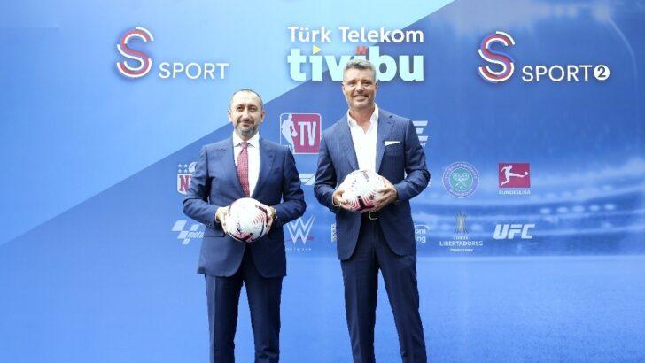 Süper Lig yayın ihalesine girecekler mi?