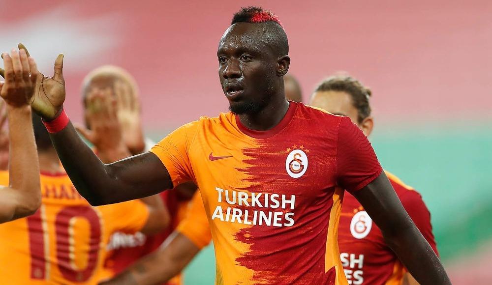 Süper Lig'de yılın takası! Ver İrfan'ı, al Diagne'yi...