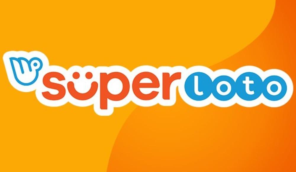 Süper Loto'da kazandıran numaralar hangileri ve belli oldu mu?