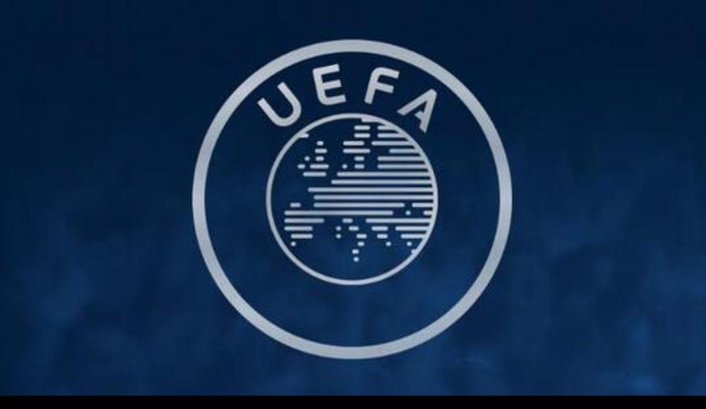 UEFA ülke puanı sıralamasında son durum ne? Türkiye ...