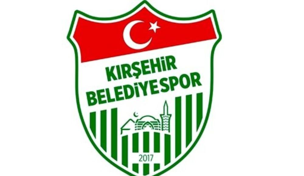 Kırşehir Belediyespor'da 9 koronavirüs vakası!