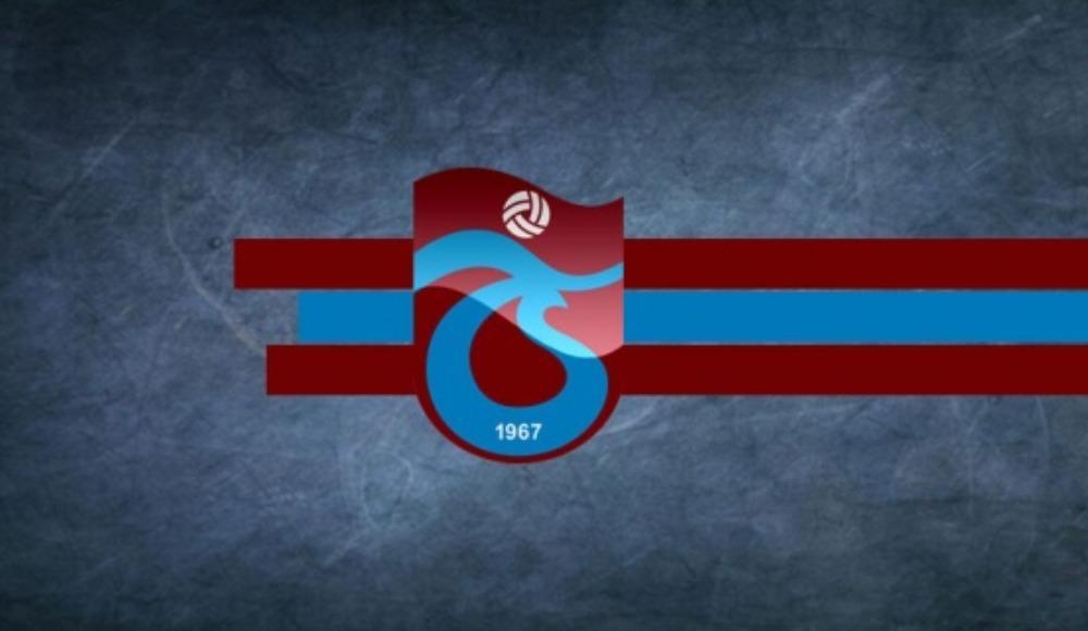 Trabzonspor'da Denizli kafilesi belli oldu! Afobe, Baker...