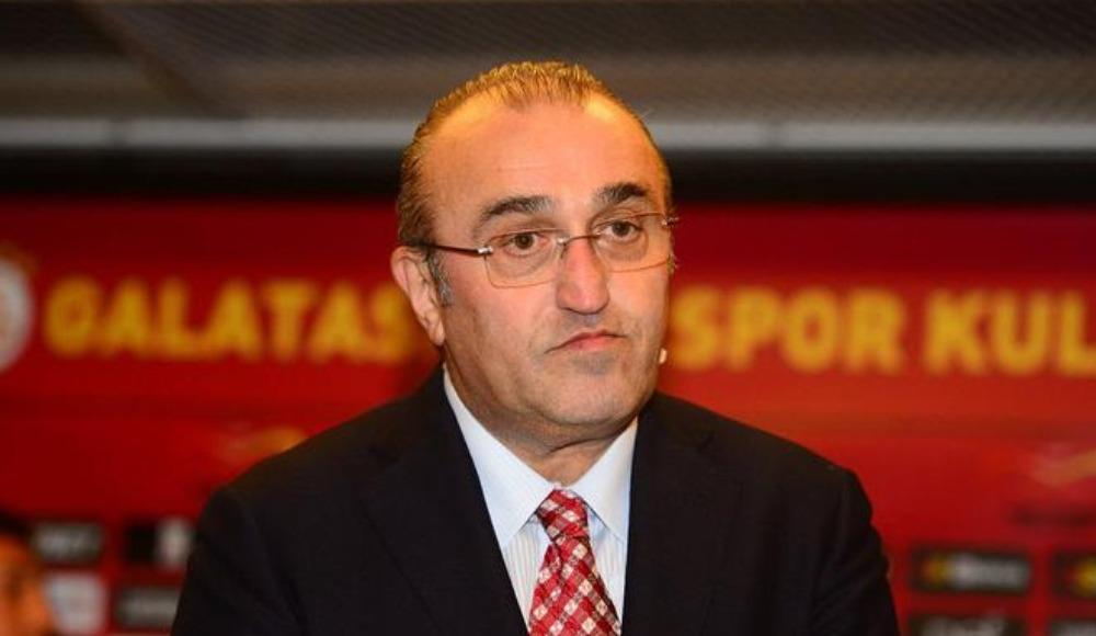 Albayrak'tan transfer açıklaması: 'Fatih Hoca ile her gün görüşüyoruz'