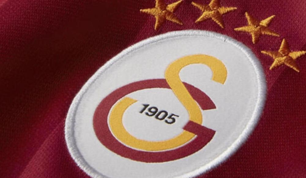 Galatasaray'da ayrılık! Eşyalarını topladılar...