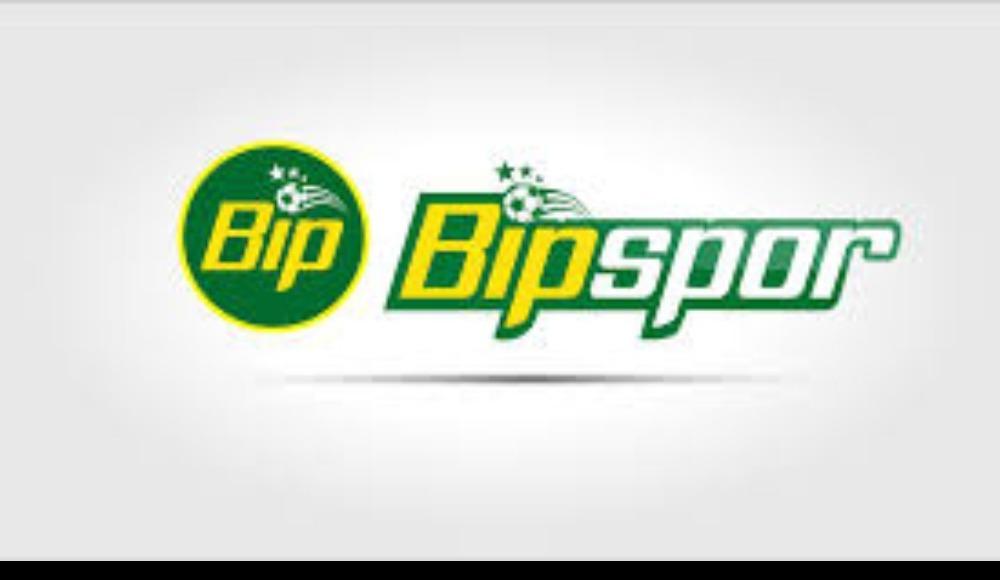 Bipspor'da kimler çalıştı? Sahibi kim?