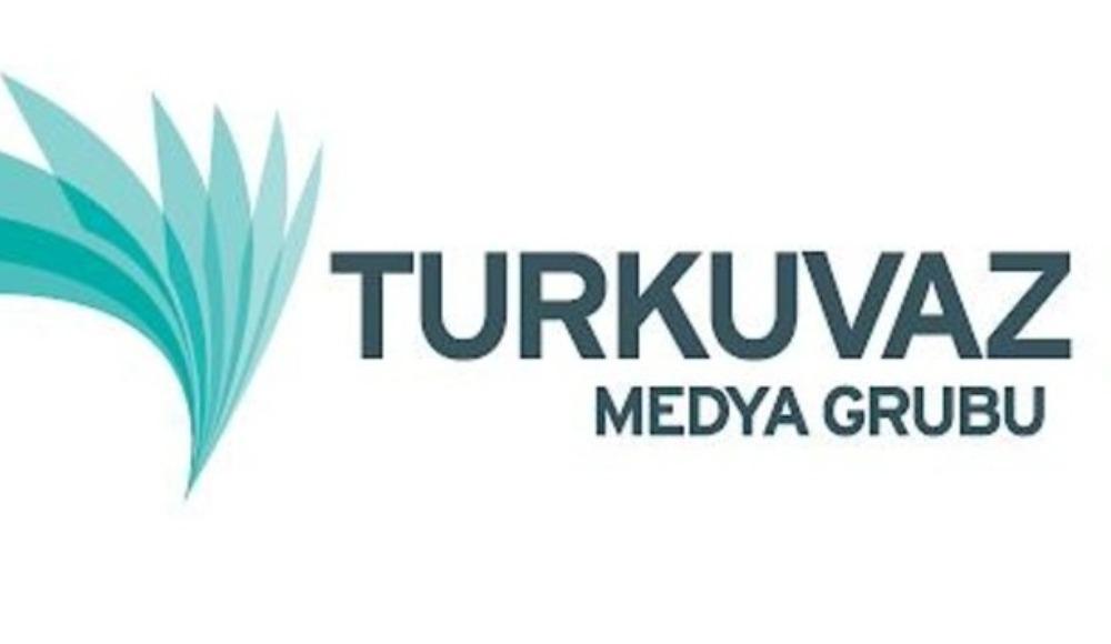 Turkuvaz Medya Grubu'ndan Rıdvan Dilmen'e cevap!