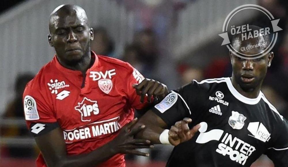 Yeni Malatyaspor'dan çifte transfer...