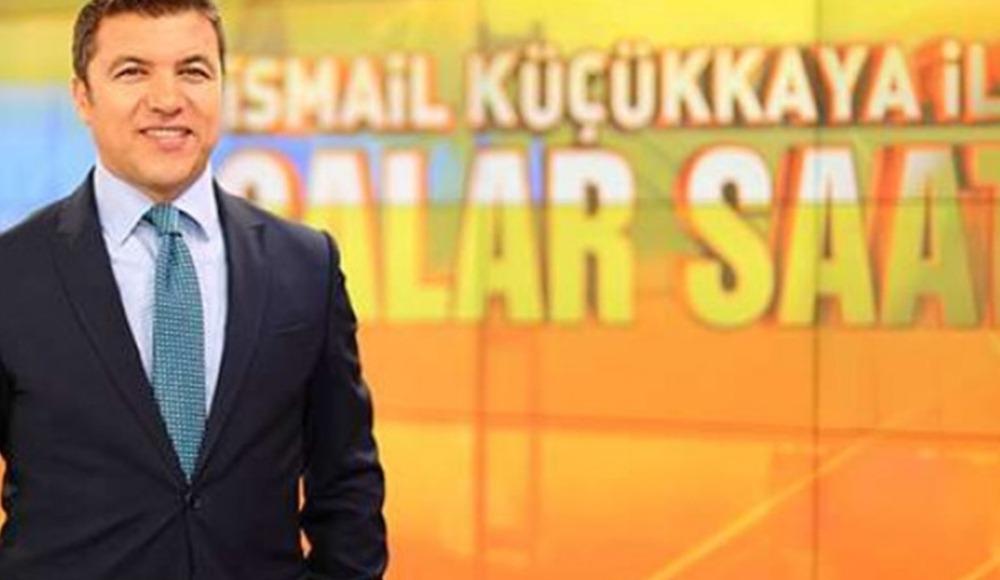 FOX TV Çalar Saat canlı izle! Ali Babacan...