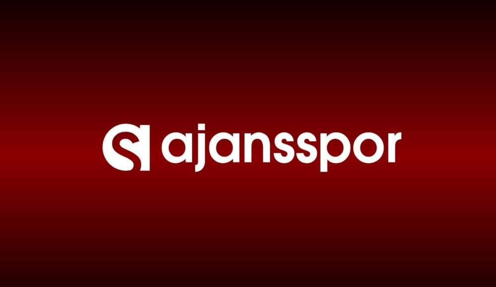 Ajansspor'dan zorunlu açıklama