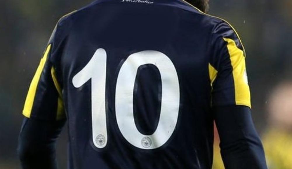 '10 numara transfer'