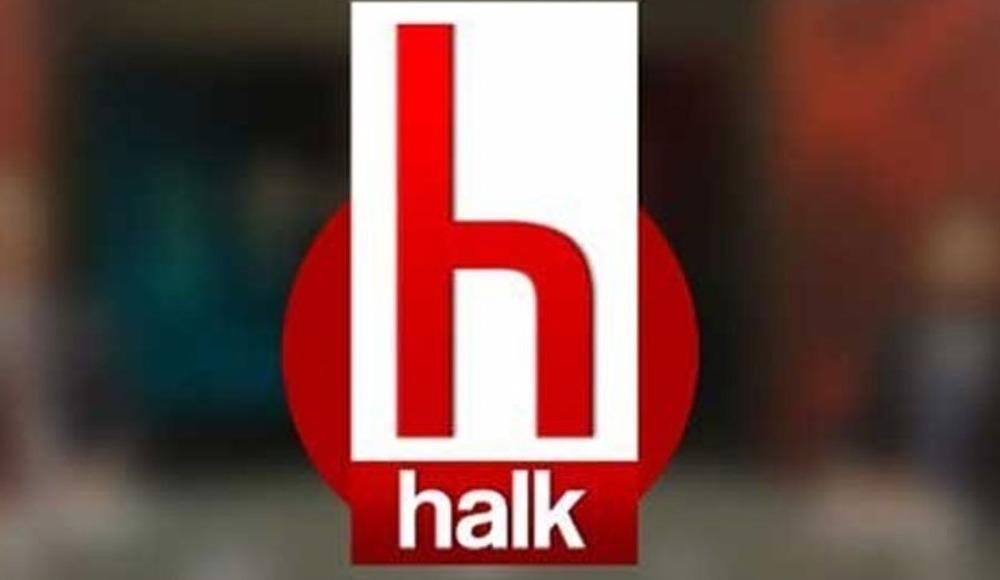 HALK TV'nin yayını neden kapandı? Ne zaman açılacak?
