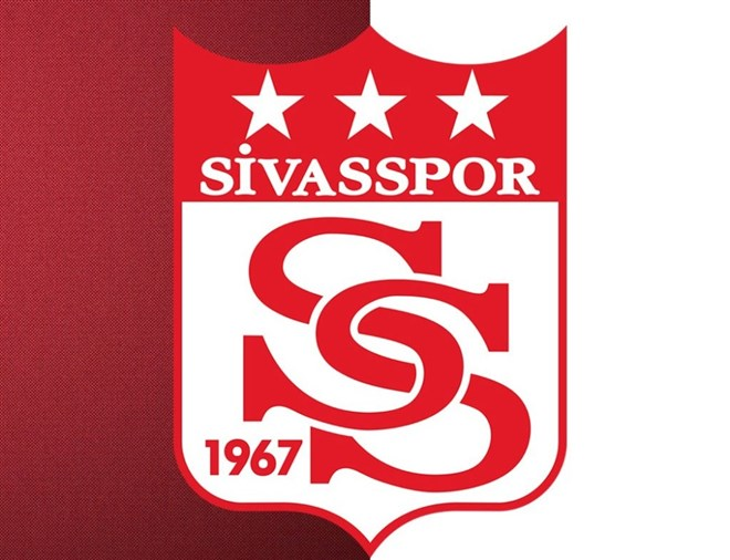 Sivasspor'da 19. korona testleri de negatif çıktı
