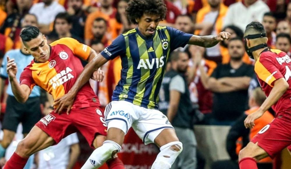 HD canlı maç izle: Galatasaray vs Fenerbahçe