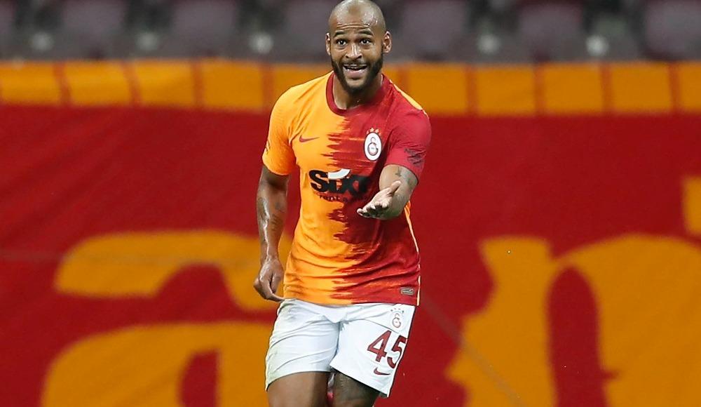 Marcao planı hazır! Galatasaray...