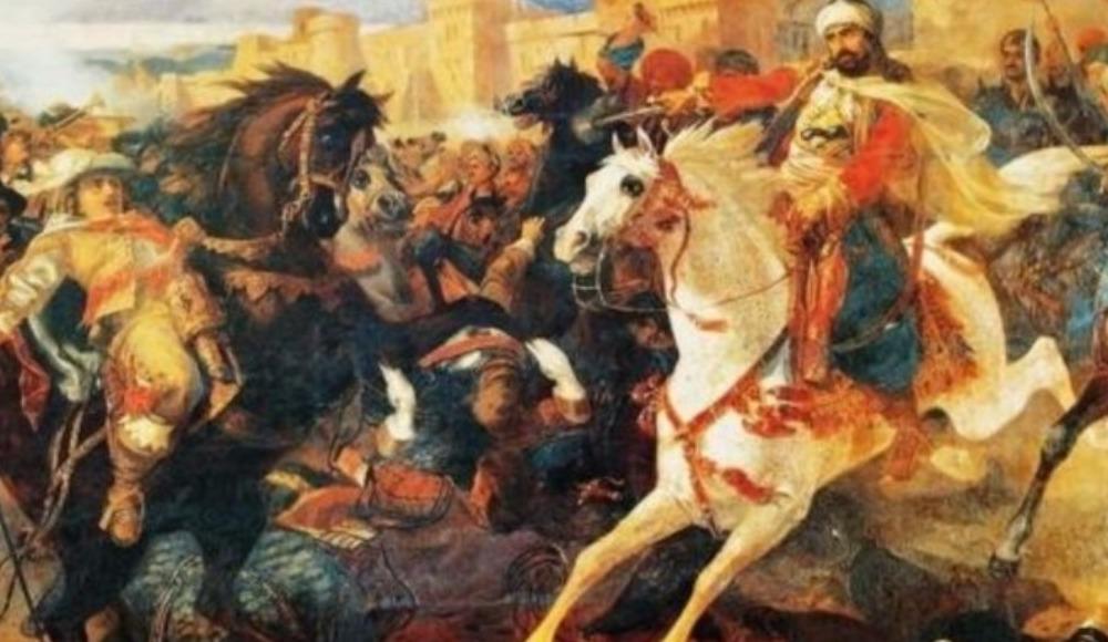 Miryokefalon Savaşı nedir? Miryokefalon Muharebesi tarihi ve önemi nedir?