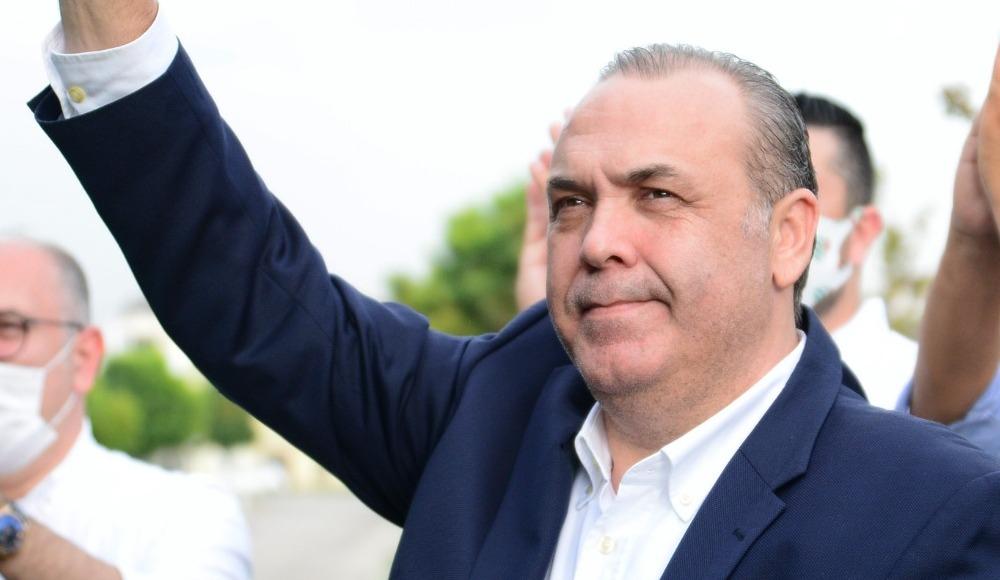 Bursaspor'da kritik hafta! Puan silme cezası...