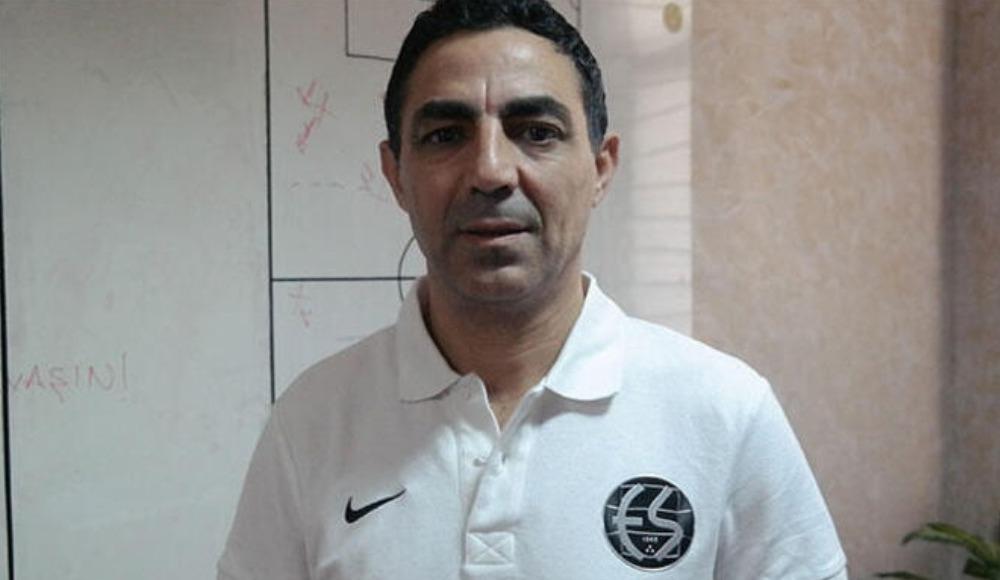 Mustafa Özer ile yollar ayrıldı