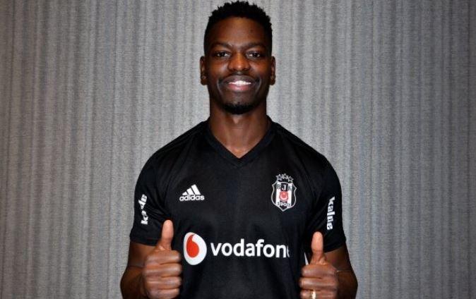 Mirin'in Beşiktaş'a maliyeti ne kadardı?