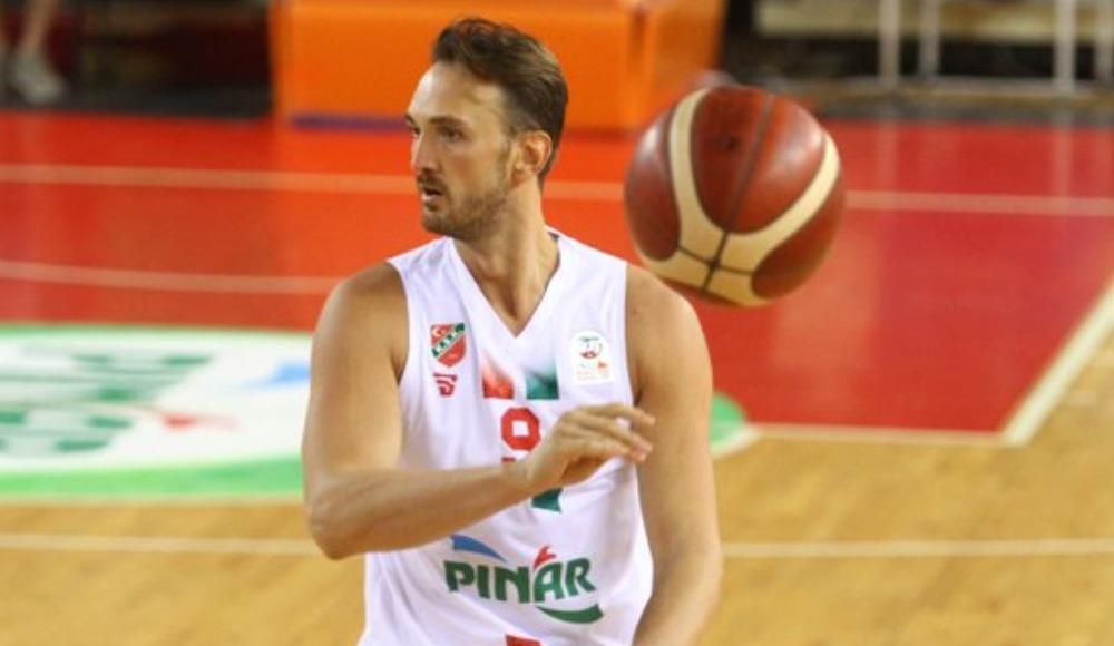 Pınar Karşıyaka'nın FIBA Şampiyonlar Ligi maç programı belli oldu