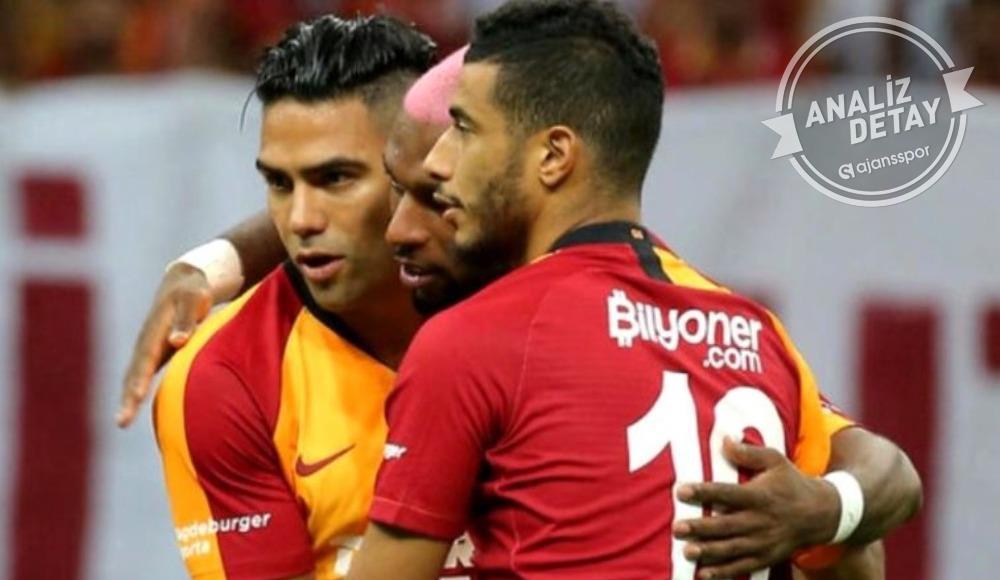 Dinamo Kiev yarın Galatasaraylı olacak!