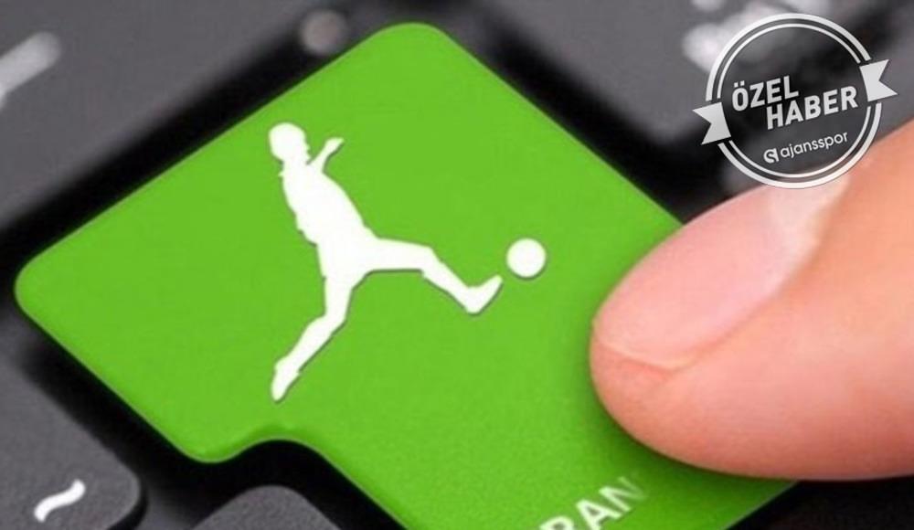 Futbolda transfer dönemi uzayacak mı?