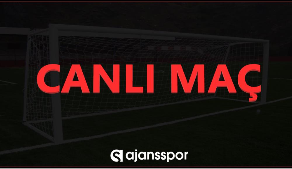 Rangers - Galatasaray maçı canlı seyret!