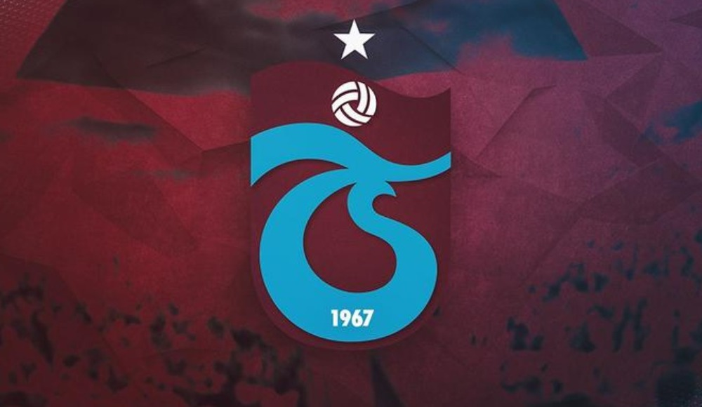 Gaziantep FK - Trabzonspor ilk 11'leri belli oldu
