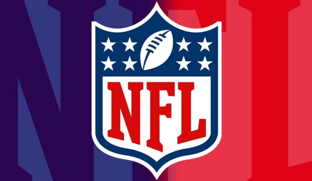 NFL'de koronavirüs vakaları çıkmaya devam ediyor
