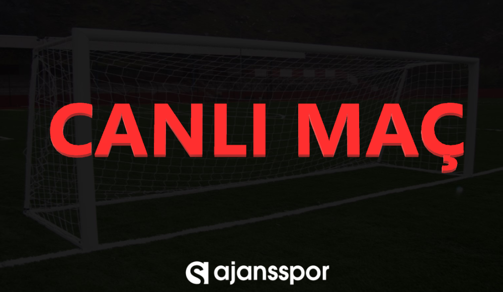 LİG TV CANLI İZLE: Beşiktaş - Gençlerbirliği