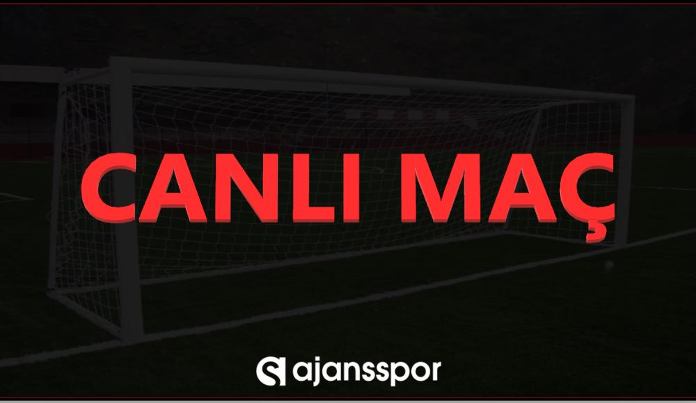 LİG TV CANLI İZLE: Kasımpaşa - Galatasaray