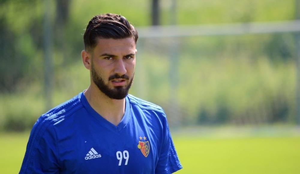 Fenerbahçe transferi duyurdu! Kemal Ademi kimdir, kaç yaşında? Kariyer istatistikleri...