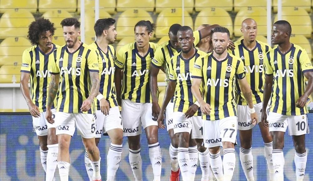 İşte Fenerbahçe'yi locadan izlemenin bedeli