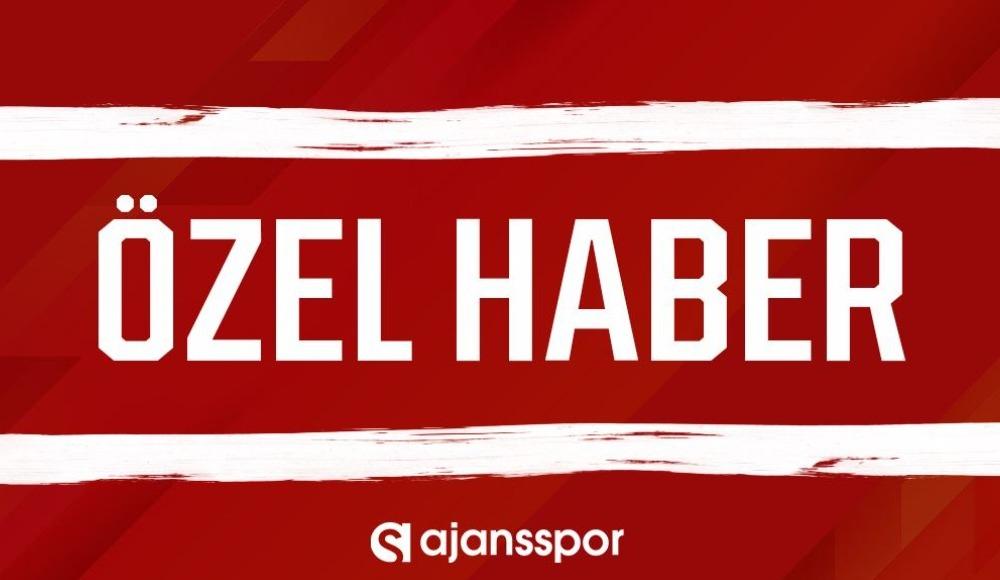 Perotti 'Fener' dedi, Beşiktaş'ın Vida planı suya düştü