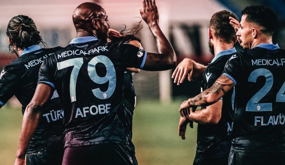 Erzurumspor-Trabzonspor maçını yayınlayacak kanal belli oldu