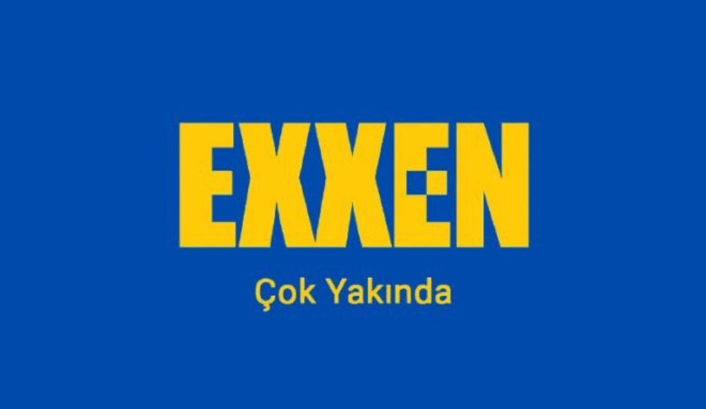 Exxen yayın tarihi belli oldu mu?