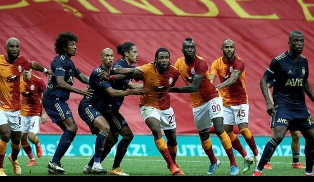 HD CANLI MAÇ İZLE: Galatasaray- Türkiye Ümit Milli