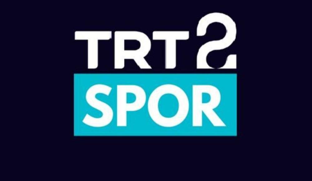 TRT Spor 2 canlı izle | İşte fragman bilgiler