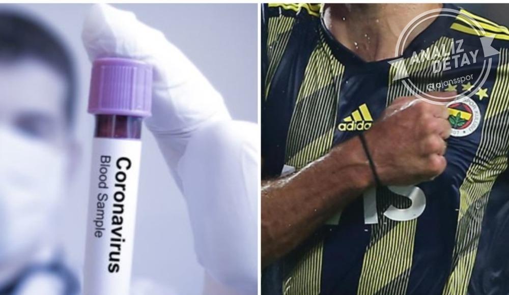 Koronavirüs, İtalya'da ortak kaderleri oldu!
