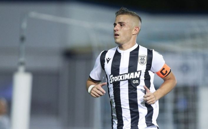 Pelkas, geçen sezon kaç gol attı?
