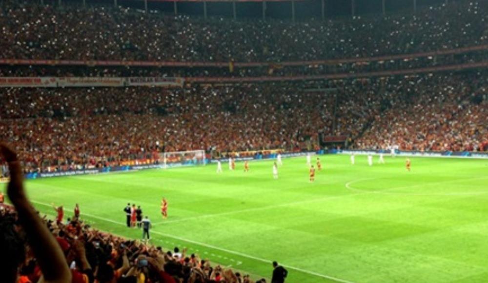Süper Lig kulüpleri localara ne kadar seyirci alabilecek?